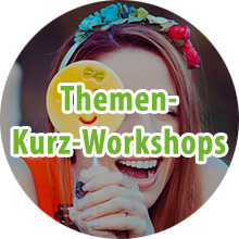 Kurz-Workshops